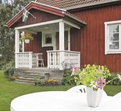 Ferienhaus: Gullspång, Gullspång 1