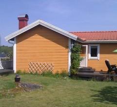 Ferienhaus: Tjuvkil, Göteborg - Marstrand 1