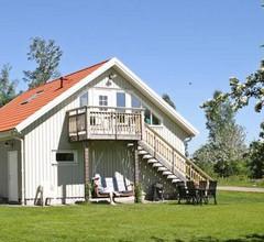 Ferienhaus: Romelanda, Göteborg - Marstrand 2