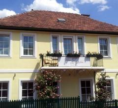 Hotel Pension Alte Mühle 1
