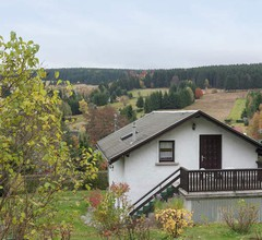 Ferienhaus Kummer 2
