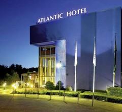 Atlantic Hotel Universum 2