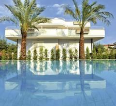 Villa Galati Resort 2