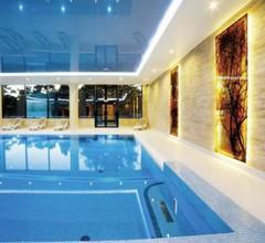 Vestina Wellness & SPA Hotel 2