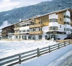 Brennerspitz 1