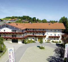 Landhotel beim Has'n 2
