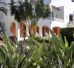 Poggio Aragosta Hotel & Spa 2