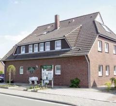 Haus Friedeburg 2