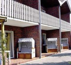 Haus Friedeburg 1