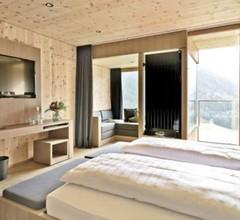 Gradonna Mountain Resort 1