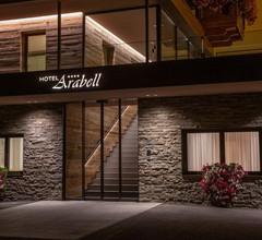 Hotel Arabell 2