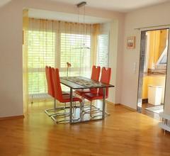 "Apartments ""Krenz"" am Bodensee 1"