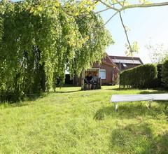 Ferienwohnung auf dem Bio-Obsthof 2
