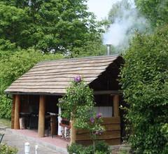 Hotel Harzresidenz 2