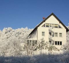 Hotel Harzresidenz 1