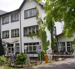 Hotel Wald & Meer 1