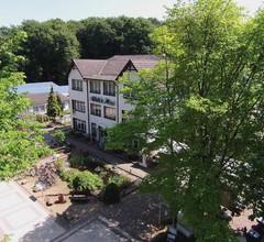 Hotel Wald & Meer 2