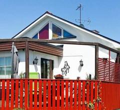 Ferienhaus: Beddingestrand, Trelleborg 1