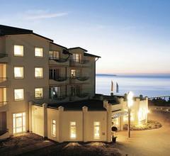 Hotel Bernstein 2