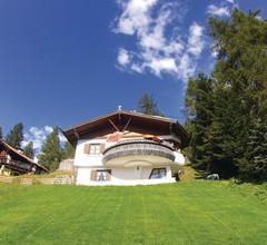 Ferienhaus - Stubaital, Österreich 2