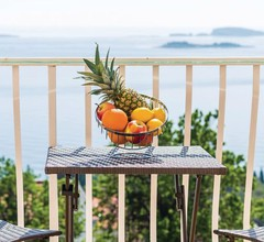Ferienwohnung - Dubrovnik-Plat, Kroatien 2