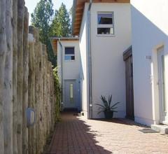 Ferienhaus - Heiligendamm, Deutschland 2