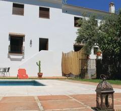 Ferienhaus - Montecorto/Malaga, Spanien 2
