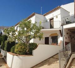 Ferienhaus - Ronda/Malaga, Spanien 1