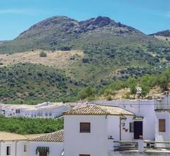 Ferienhaus - Zagrilla/Cordoba, Spanien 2