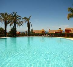 Ferienwohnung - Marbella-Elviria, Spanien 2