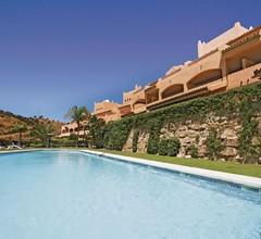 Ferienwohnung - Marbella, Spanien 2
