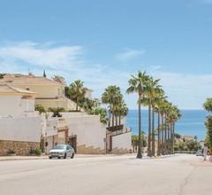 Ferienwohnung - Mijas, Spanien 2