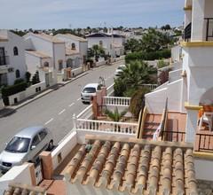 Ferienwohnung - Orihuela Costa, Spanien 2