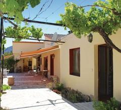 Ferienhaus - Tibi, Spanien 2