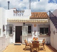 Ferienhaus - La Nucia, Spanien 2