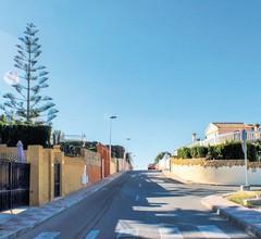 Ferienhaus - Gran Alacant, Spanien 2