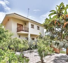 Ferienhaus - Vilanova i la Geltru, Spanien 2