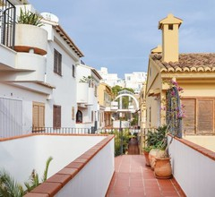 Ferienwohnung - Faro de Cullera, Spanien 2