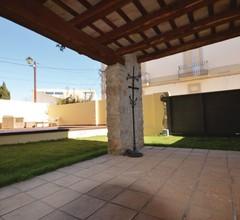 Ferienhaus - Montiró/Girona, Spanien 1