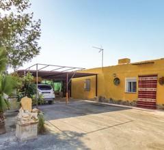 Ferienhaus - Cieza, Spanien 2