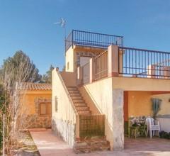 Ferienhaus - Cieza, Spanien 1