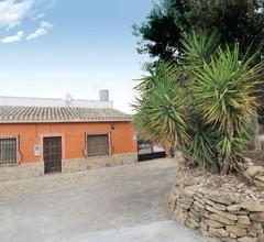 Ferienhaus - Cieza Almadenes, Spanien 2
