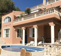 Ferienwohnung - Costa de la Calma, Spanien 2