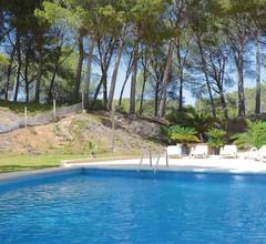 Ferienwohnung - Paguera, Spanien 1