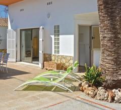Ferienhaus - Playa de Palma / El Arenal, Spanien 2