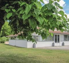Ferienhaus - Le Porge, Frankreich 2