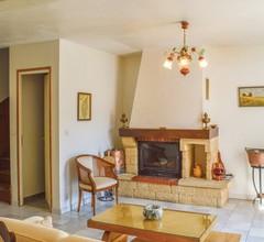Ferienhaus - Sarrola Carcopino, Frankreich 2