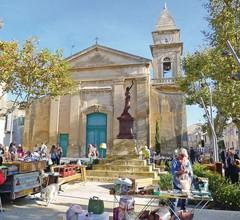 Ferienhaus - Saint Remy de Provence, Frankreich 2