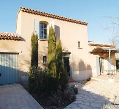 Ferienhaus - Saint Remy de Provence, Frankreich 1