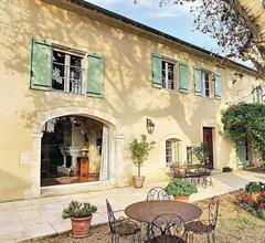 Ferienhaus - Chateaurenard, Frankreich 2